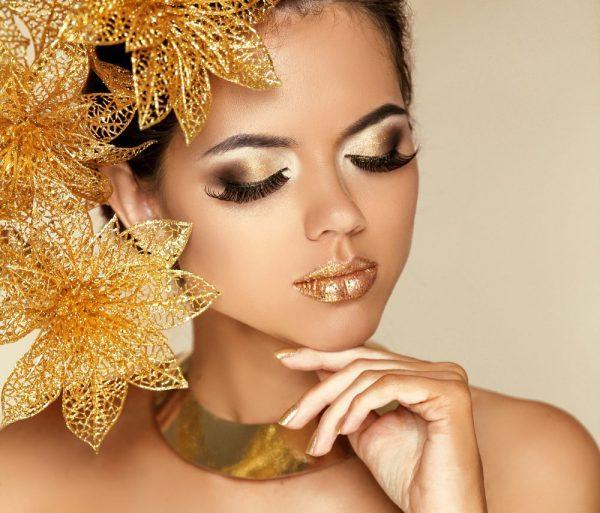 Veido odos valymas Klaipėdoje, Grožio procedūros veidui, raukšlių šalinimas, rūgštinis pilingas veidui, jauninantiprocedūra veidui, pigmentacinių dėmių šalinimas, lieknėjimo procedūros, Veido odos valymas Klaipėdoje, Atjauninančios veido procedūros, celiulito šalinimas