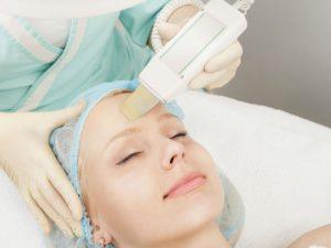ashtar.lt Kaip atsikratyti raukšlių veide, procedūros Klaipėdoje Ashtar grožio salonas aparatinė veido priežiūra