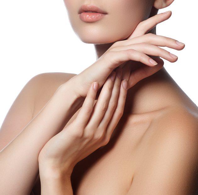 Veido odos valymas Klaipėdoje, Grožio procedūros veidui, raukšlių šalinimas, rūgštinis pilingas veidui, jauninantiprocedūra veidui, pigmentacinių dėmių šalinimas, lieknėjimo procedūros, Veido odos valymas Klaipėdoje, Atjauninančios veido procedūros, celiulito šalinimas, Efektyvus pigmentinių dėmių šalinimas Klaipėdoje, Nano pilingas, microbladingas, Strijų šalinimas