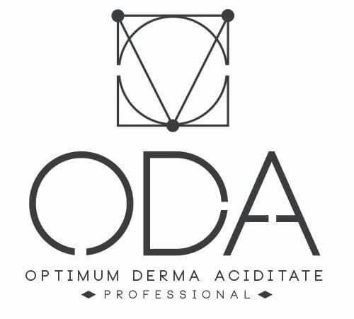 O.D.A