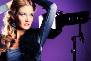 Veido odos valymas Klaipėdoje, Grožio procedūros veidui, raukšlių šalinimas, rūgštinis pilingas veidui, jauninantiprocedūra veidui, pigmentacinių dėmių šalinimas foto makiazas