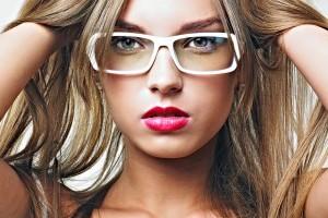 Veido odos valymas Klaipėdoje, Grožio procedūros veidui, raukšlių šalinimas, rūgštinis pilingas veidui, jauninantiprocedūra veidui, pigmentacinių dėmių šalinimas foto makiazas DALYKINIS