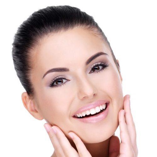http://ashtar.local/ Kaip atsikratyti raukšlių ir senėjimo veide, procedūros Klaipėdoje Ashtar grožio salonas mikroadatinė procedūra