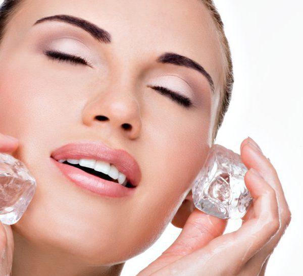 http://ashtar.local/ Kaip drėkinti sausą veido odą, procedūros Klaipėdoje Ashtar grožio salonas