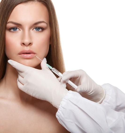 http://ashtar.local/ Kaip atsikratyti raukšlių veide, procedūros Klaipėdoje Ashtar grožio salonas botulino injekcijos