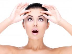 http://ashtar.local/ Kaip atsikratyti raukšlių veide, procedūros Klaipėdoje Ashtar grožio salonas