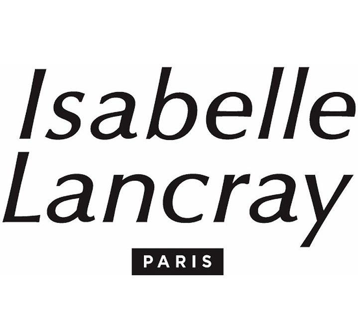 Isabelle Lancrai kosmetika Klaipedoje